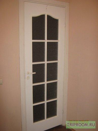 1-комнатная квартира посуточно (вариант № 43903), ул. Транспортная улица, фото № 3