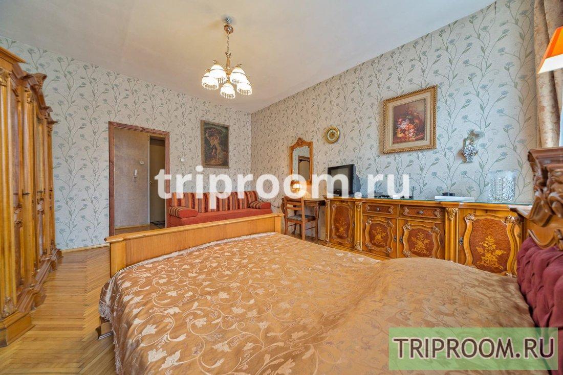 1-комнатная квартира посуточно (вариант № 15531), ул. Достоевского улица, фото № 6
