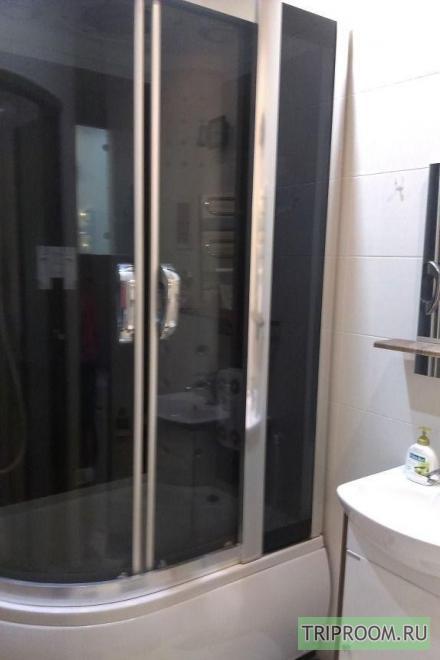 1-комнатная квартира посуточно (вариант № 28633), ул. Большая Садовая улица, фото № 8