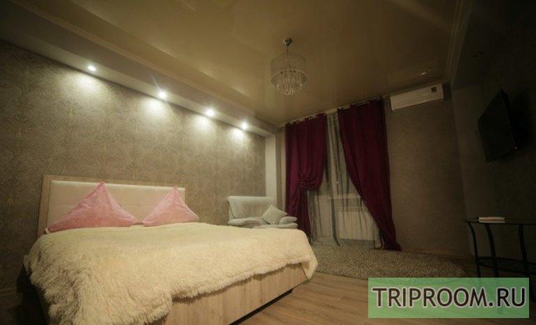 1-комнатная квартира посуточно (вариант № 46153), ул. Ладожская улица, фото № 3