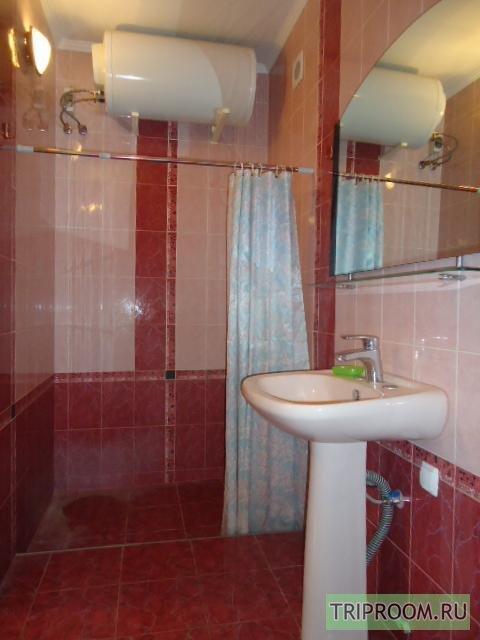 2-комнатная квартира посуточно (вариант № 63159), ул. Чехова, фото № 4