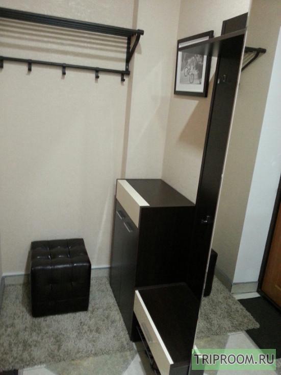 1-комнатная квартира посуточно (вариант № 70845), ул. Серышева, фото № 4