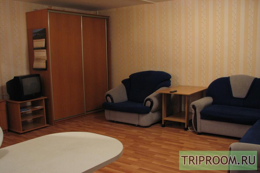 1-комнатная квартира посуточно (вариант № 12008), ул. Советская улица, фото № 2