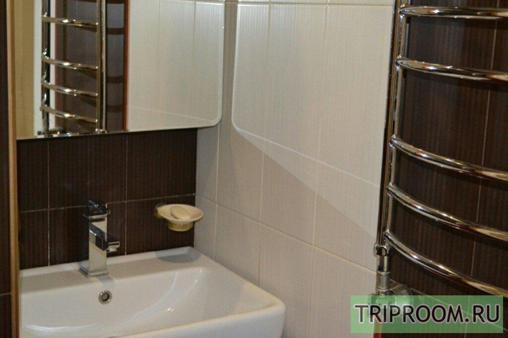 1-комнатная квартира посуточно (вариант № 16400), ул. Пархоменко улица, фото № 8