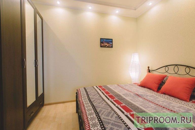 1-комнатная квартира посуточно (вариант № 45024), ул. Базарный переулок, фото № 7