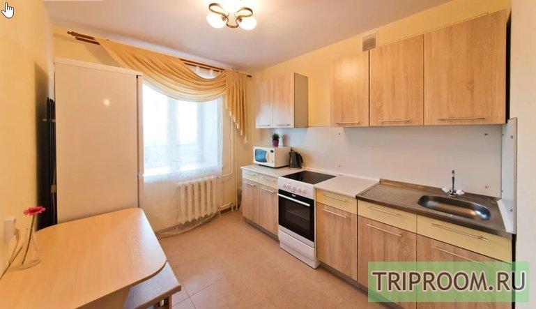 1-комнатная квартира посуточно (вариант № 45894), ул. Фёдора Лыткина, фото № 2