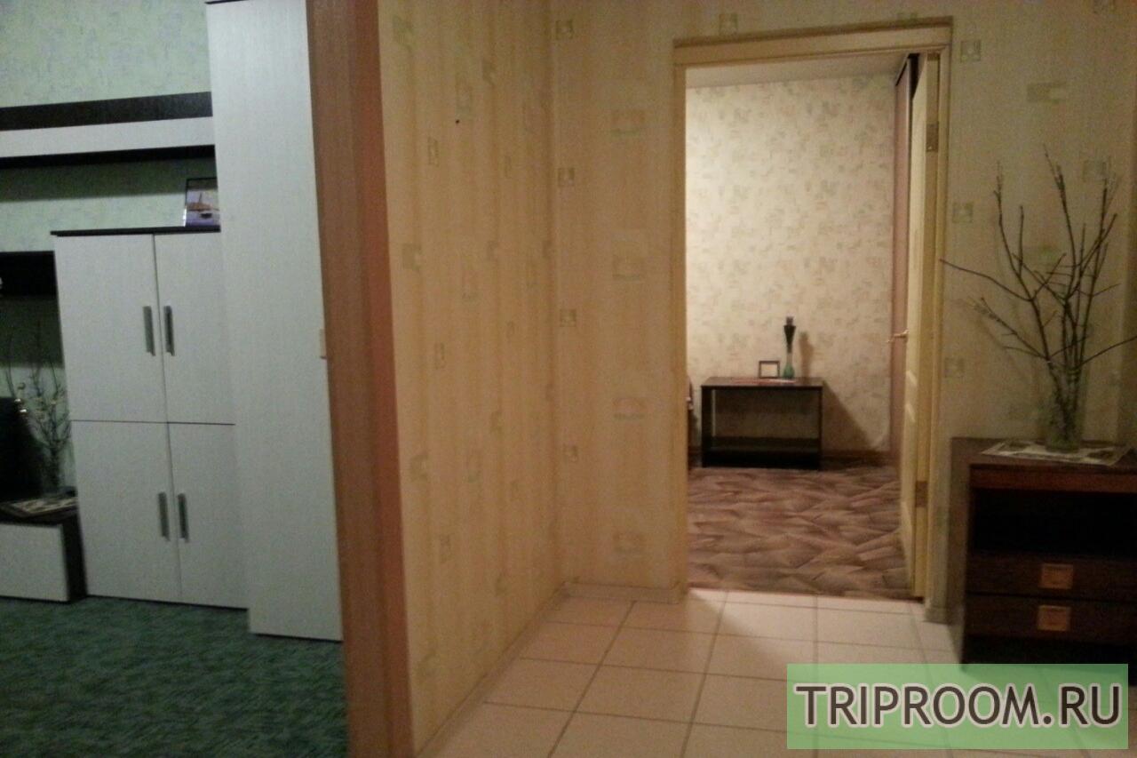 2-комнатная квартира посуточно (вариант № 30833), ул. Франкфурта улица, фото № 17
