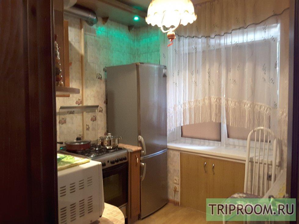 2-комнатная квартира посуточно (вариант № 53979), ул. Фридриха Энгельса, фото № 4