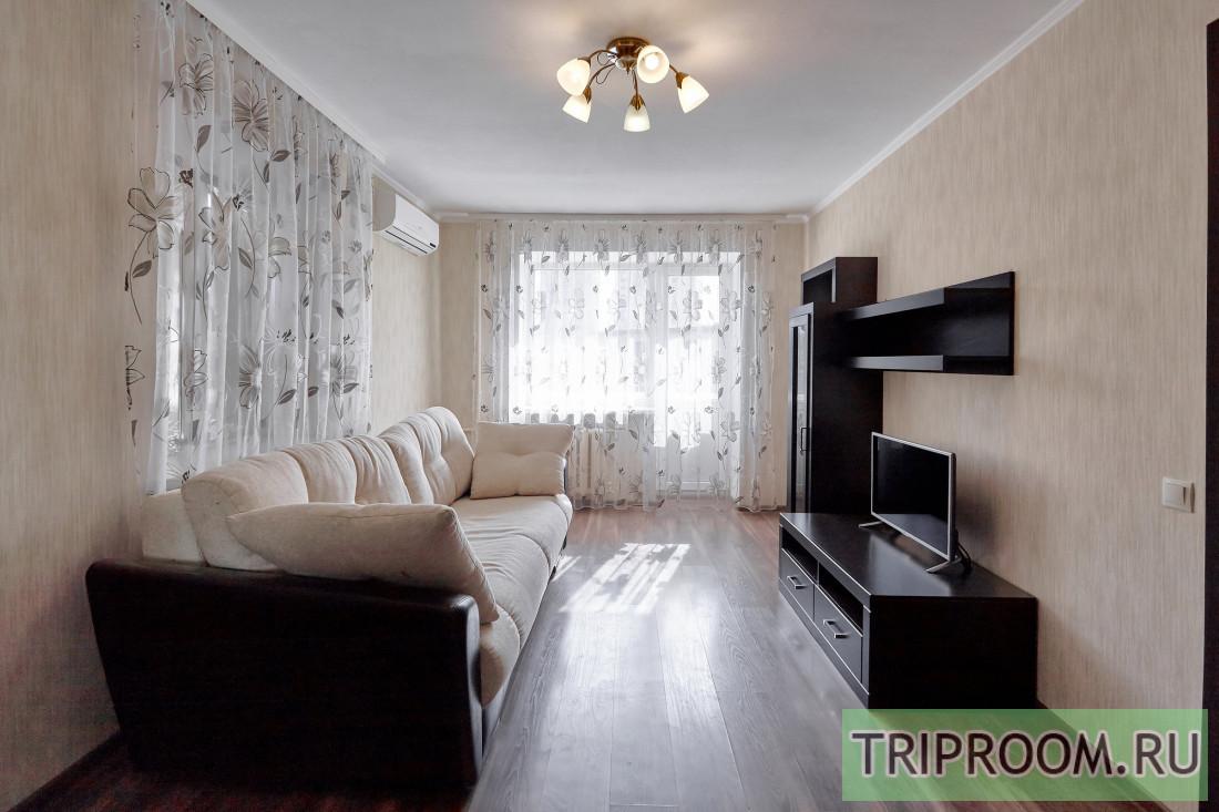 1-комнатная квартира посуточно (вариант № 67718), ул. ленина, фото № 1