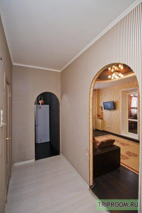 1-комнатная квартира посуточно (вариант № 62774), ул. Суденческая, фото № 16