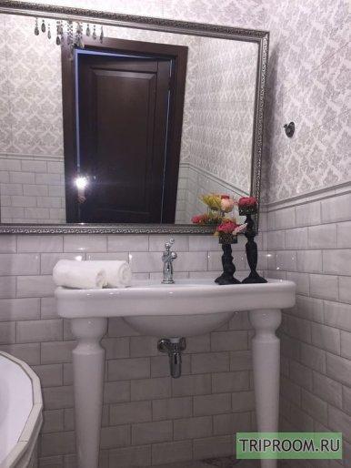 3-комнатная квартира посуточно (вариант № 53436), ул. Мира проспект, фото № 18