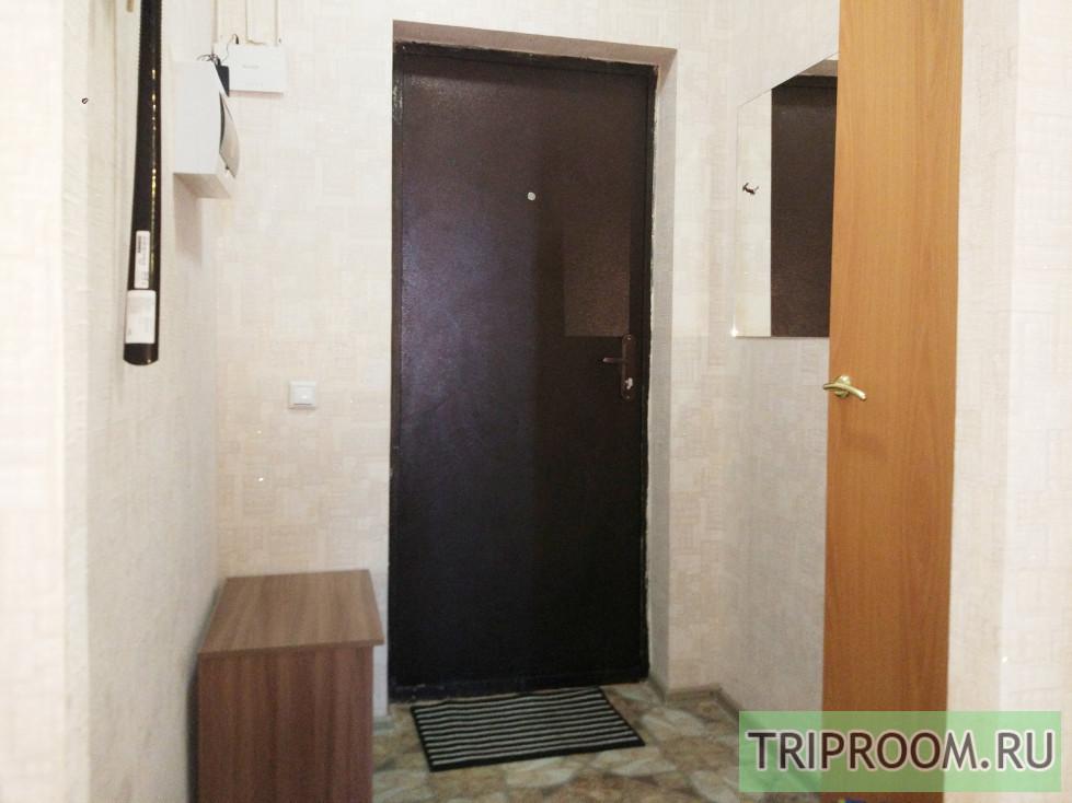1-комнатная квартира посуточно (вариант № 48348), ул. Просвещения проспект, фото № 13