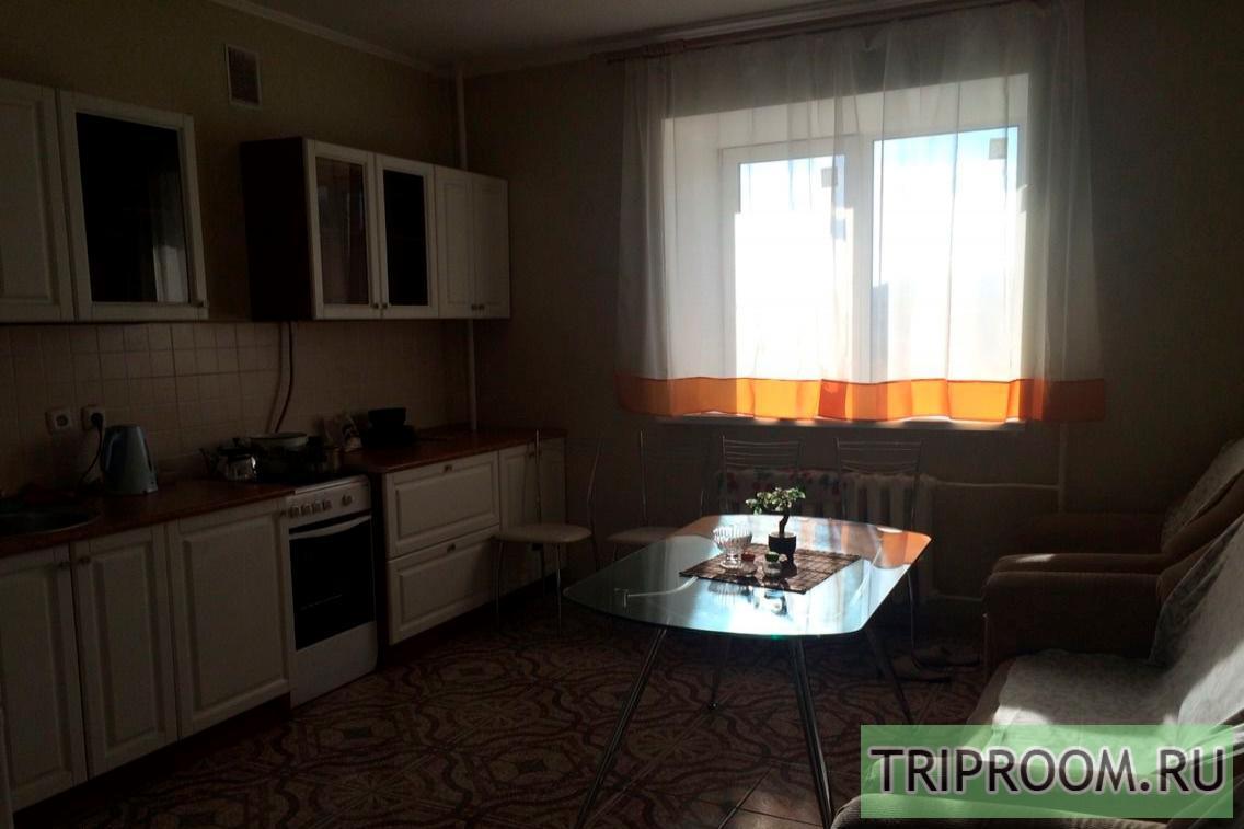 2-комнатная квартира посуточно (вариант № 11642), ул. Карла Маркса улица, фото № 4