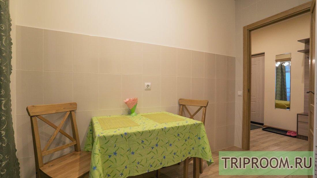 1-комнатная квартира посуточно (вариант № 63133), ул. Заставская, фото № 7