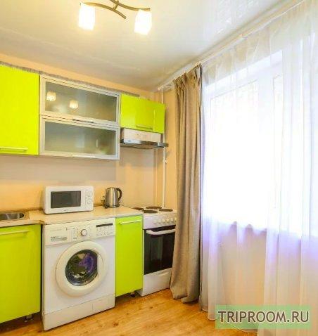 1-комнатная квартира посуточно (вариант № 46971), ул. Красного Знамени проспект, фото № 2