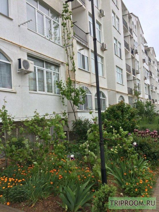 1-комнатная квартира посуточно (вариант № 1710), ул. Челнокова улица, фото № 9