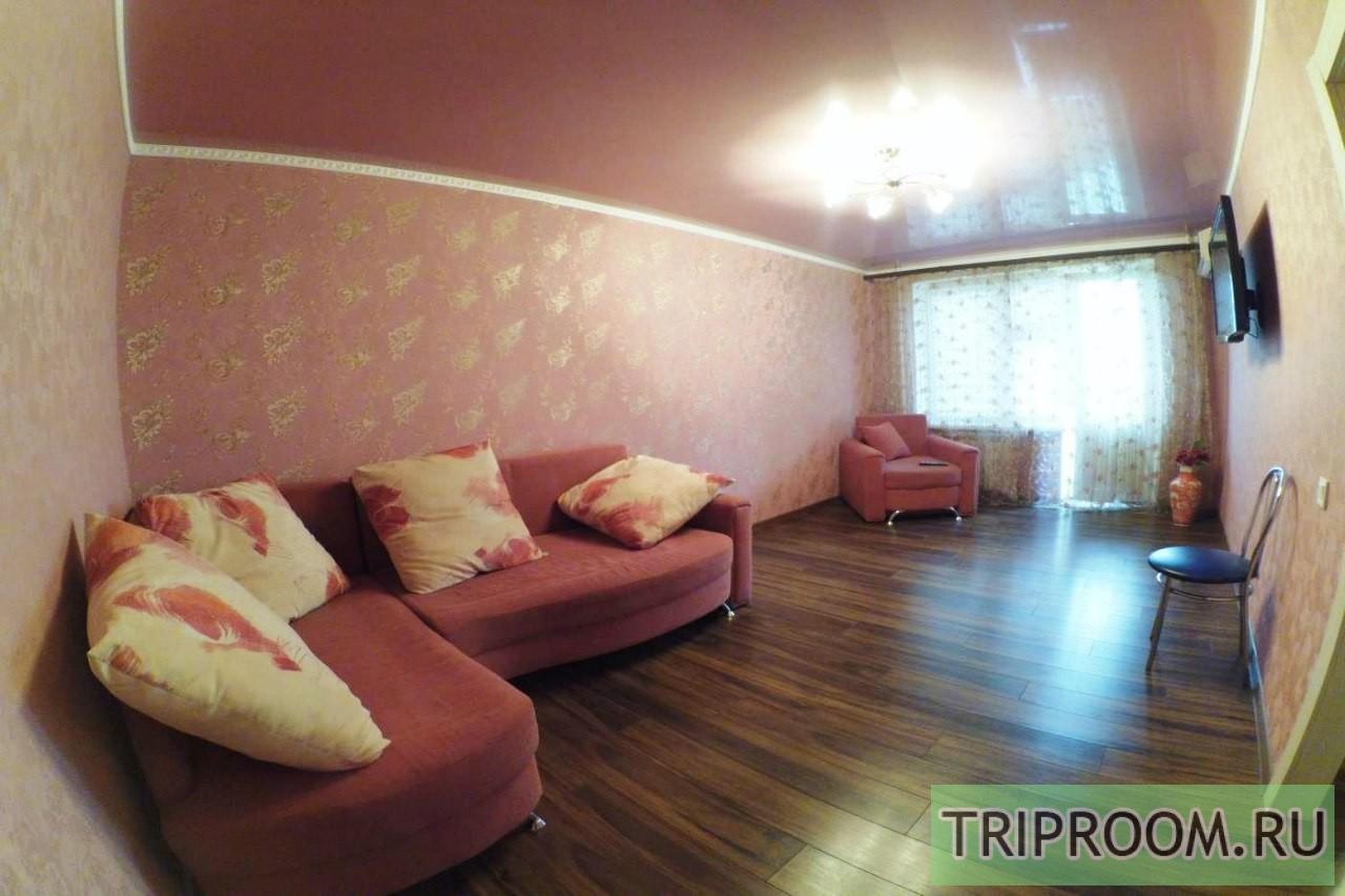 1-комнатная квартира посуточно (вариант № 20948), ул. Чистопольская улица, фото № 5