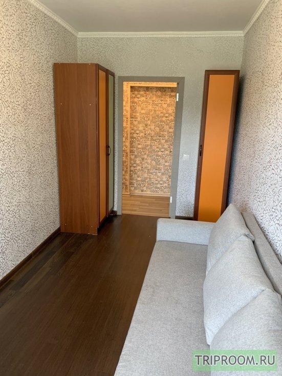2-комнатная квартира посуточно (вариант № 65537), ул. м. пионерская, фото № 4