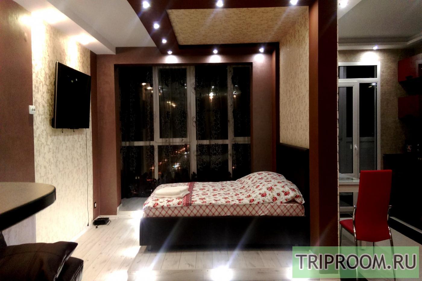 1-комнатная квартира посуточно (вариант № 21966), ул. Аткарская улица, фото № 4