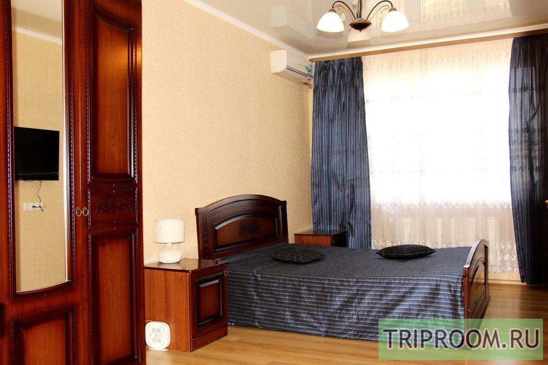 1-комнатная квартира посуточно (вариант № 37906), ул. Ставропольская улица, фото № 4