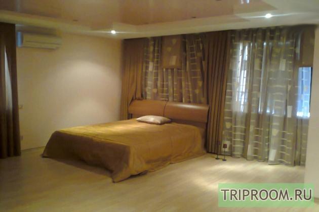 1-комнатная квартира посуточно (вариант № 7757), ул. Ленина проспект, фото № 5