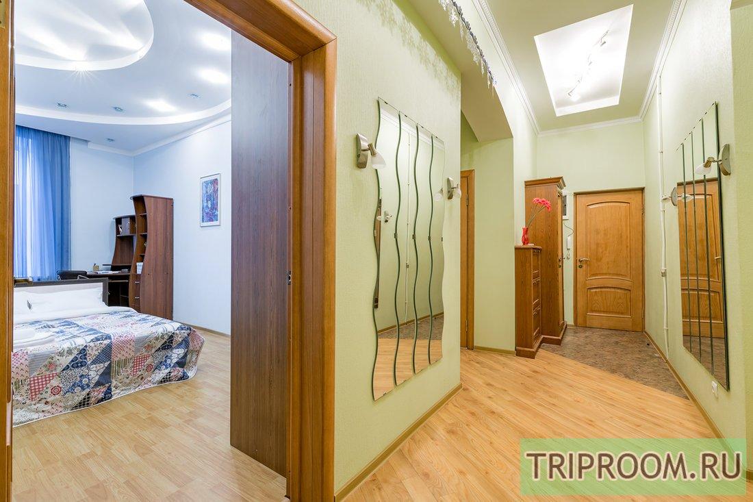 2-комнатная квартира посуточно (вариант № 61676), ул. наб. р. Мойки, фото № 7