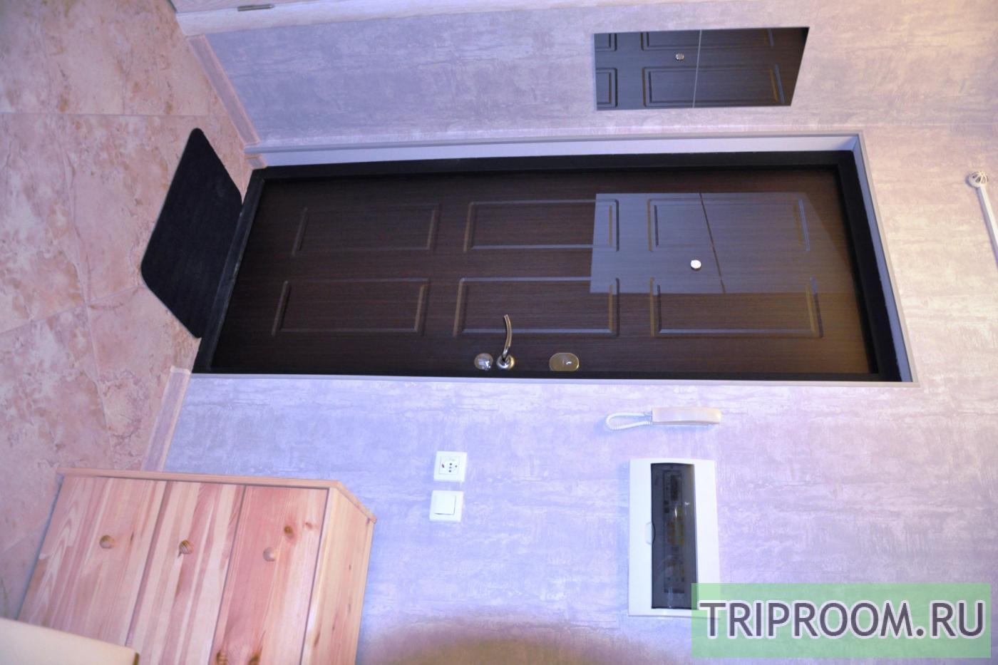2-комнатная квартира посуточно (вариант № 22362), ул. Латышских Стрелков, фото № 7