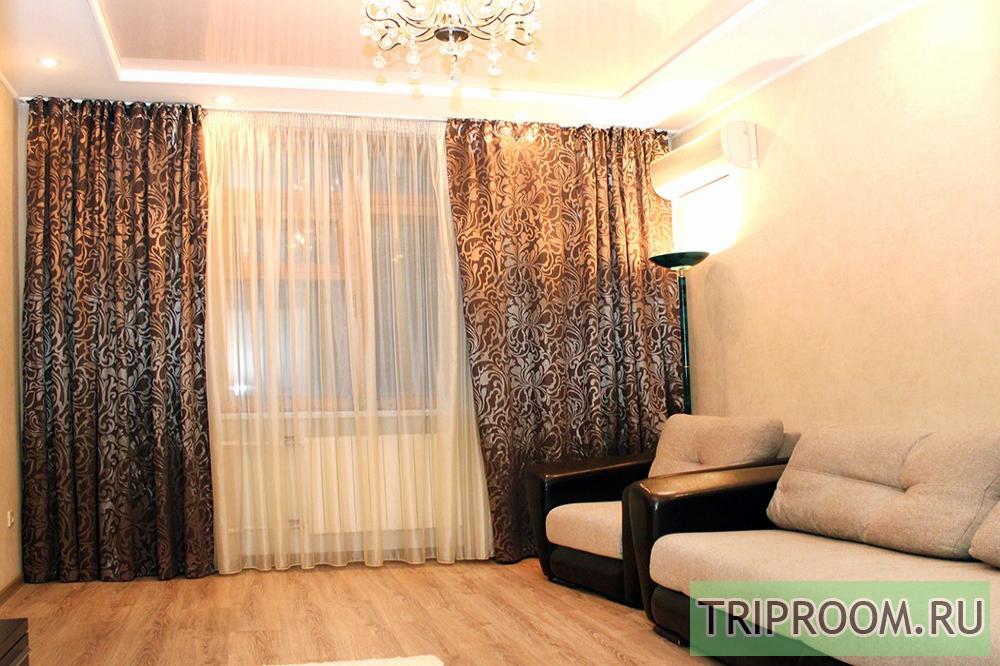 3-комнатная квартира посуточно (вариант № 28904), ул. Героев аллея, фото № 3