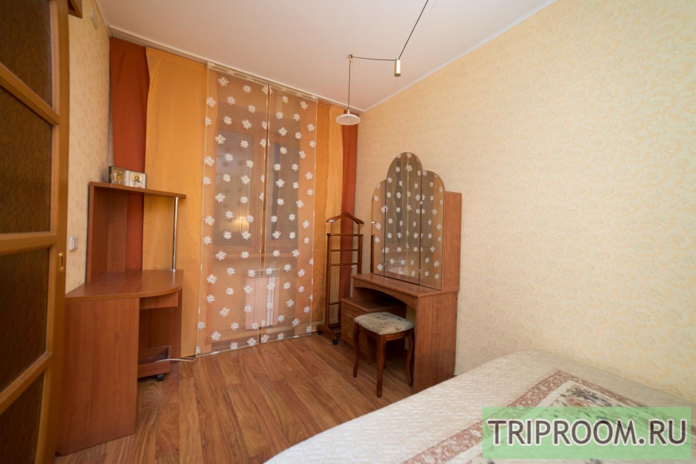 2-комнатная квартира посуточно (вариант № 27140), ул. Ленина улица, фото № 8