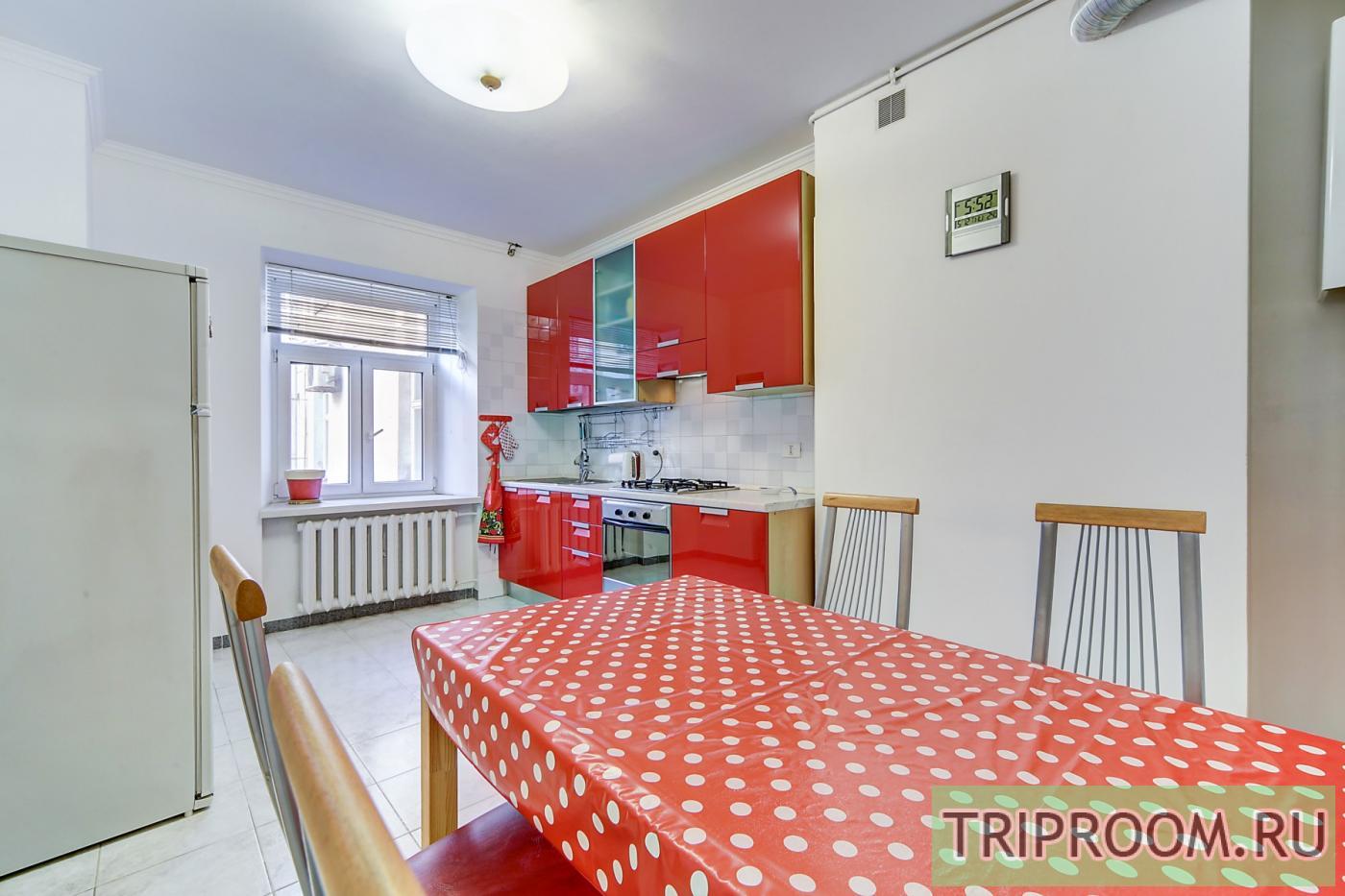 2-комнатная квартира посуточно (вариант № 20143), ул. Невский проспект, фото № 6