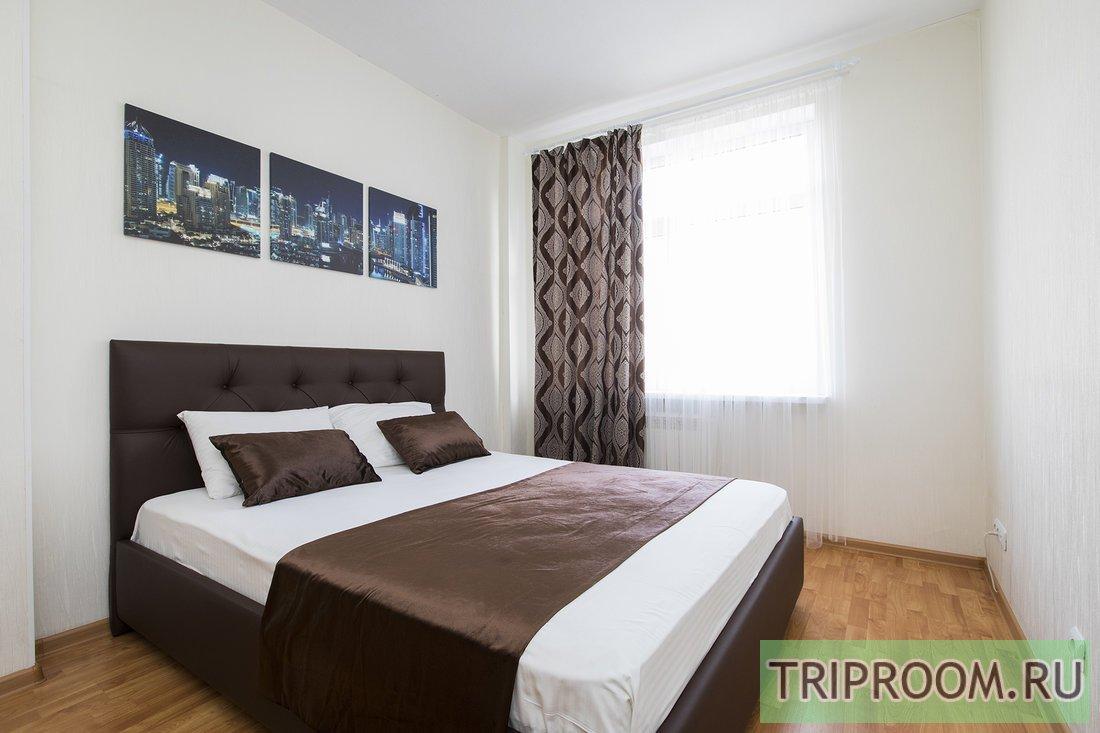 1-комнатная квартира посуточно (вариант № 59342), ул. Тимирязева улица, фото № 1