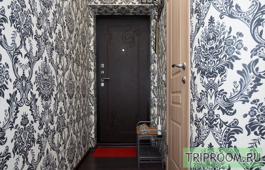 1-комнатная квартира посуточно (вариант № 62441), ул. улица 50 лет ВЛКСМ, фото № 20