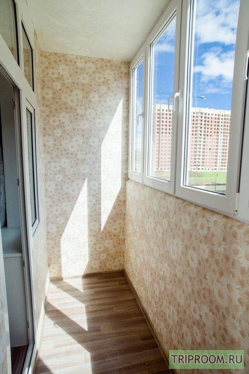 1-комнатная квартира посуточно (вариант № 65125), ул. Восточно-Кругликовская, фото № 2