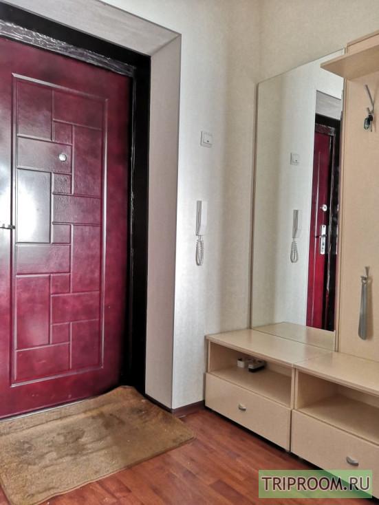1-комнатная квартира посуточно (вариант № 43767), ул. Елизаровых улица, фото № 9
