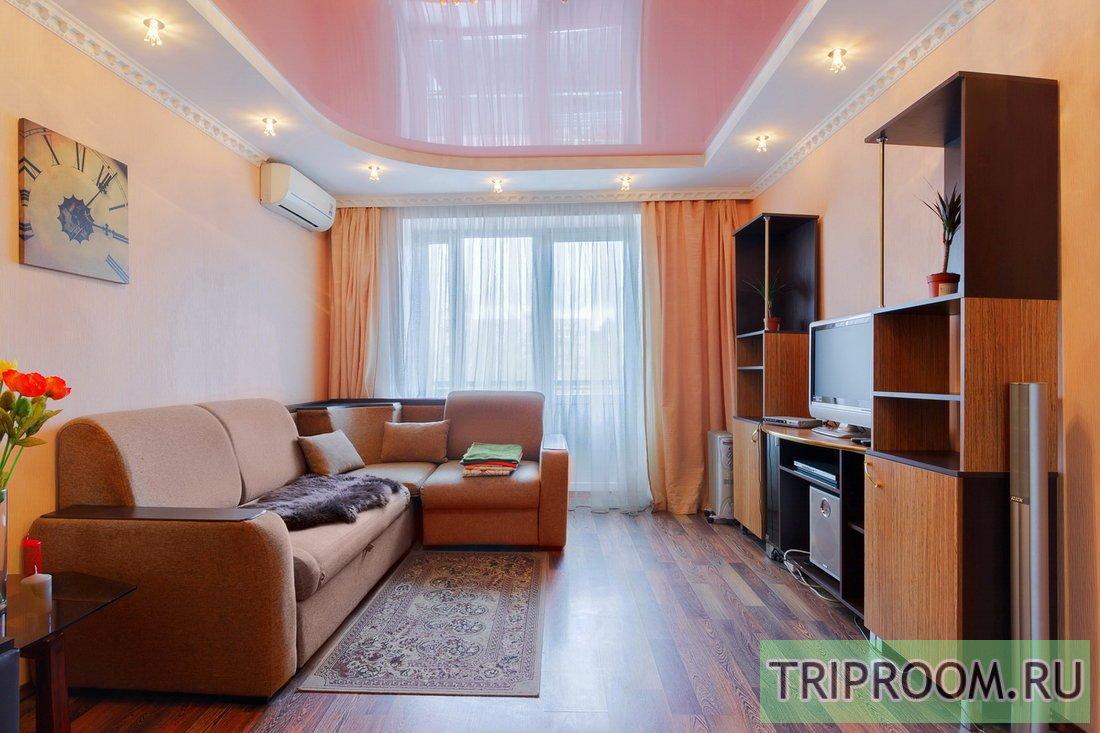 1-комнатная квартира посуточно (вариант № 64253), ул. Красноармейская, фото № 4