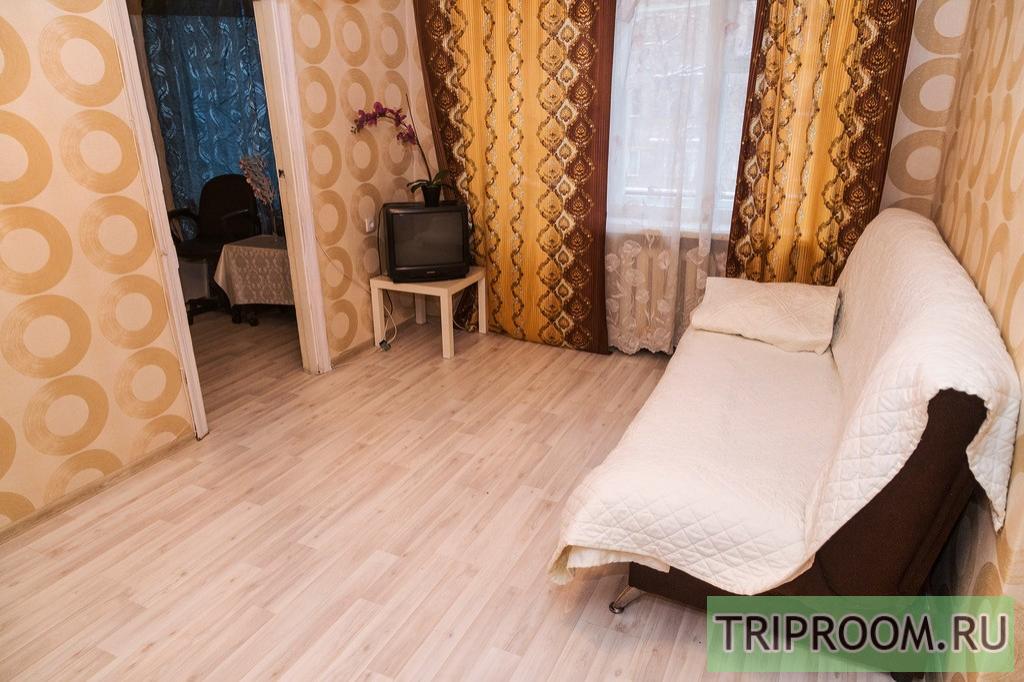2-комнатная квартира посуточно (вариант № 33932), ул. Совхозная улица, фото № 2