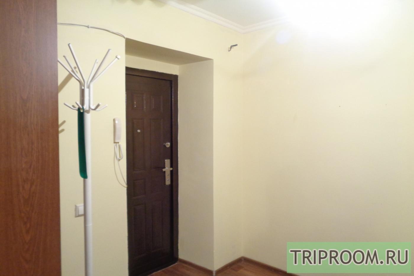 2-комнатная квартира посуточно (вариант № 33612), ул. Учебная улица, фото № 5