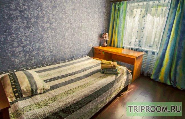 2-комнатная квартира посуточно (вариант № 46907), ул. Некрасовская улица, фото № 5