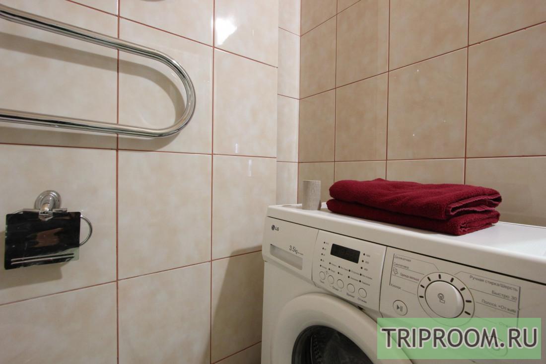 1-комнатная квартира посуточно (вариант № 42413), ул. Советская улица, фото № 9