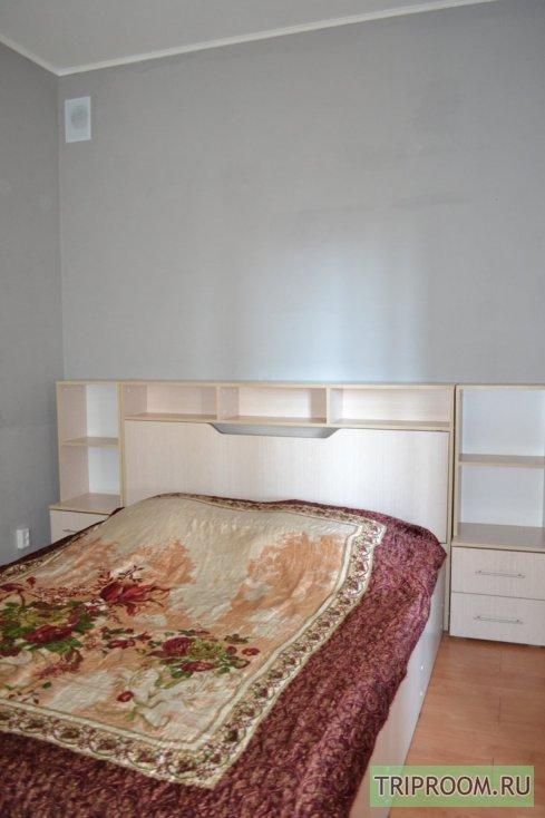 3-комнатная квартира посуточно (вариант № 56230), ул. Кирова улица, фото № 5