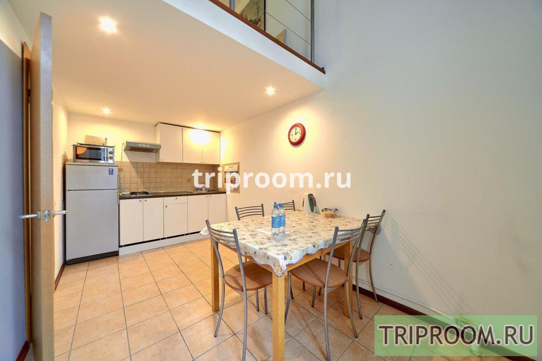 1-комнатная квартира посуточно (вариант № 51551), ул. Невский проспект, фото № 17