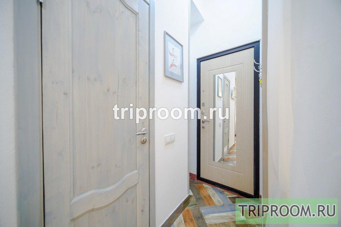 1-комнатная квартира посуточно (вариант № 61950), ул. набережная канала Грибоедова, фото № 17