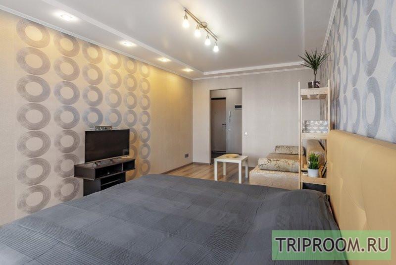 1-комнатная квартира посуточно (вариант № 68223), ул. Георгия Димитрова, фото № 5