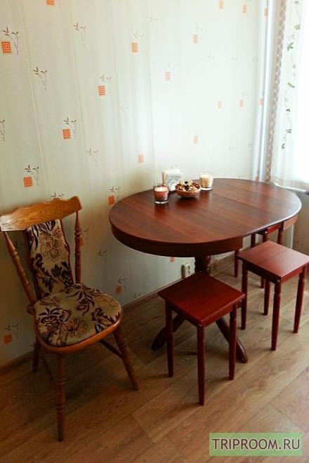 2-комнатная квартира посуточно (вариант № 23560), ул. Шмитовский проезд, фото № 17