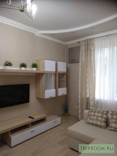 2-комнатная квартира посуточно (вариант № 15846), ул. Большая Морская улица, фото № 21