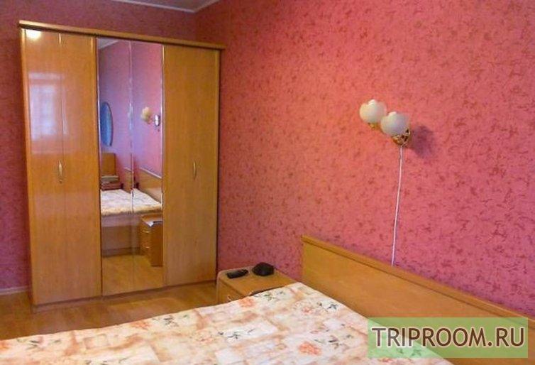 1-комнатная квартира посуточно (вариант № 45478), ул. Рабочая улица, фото № 1