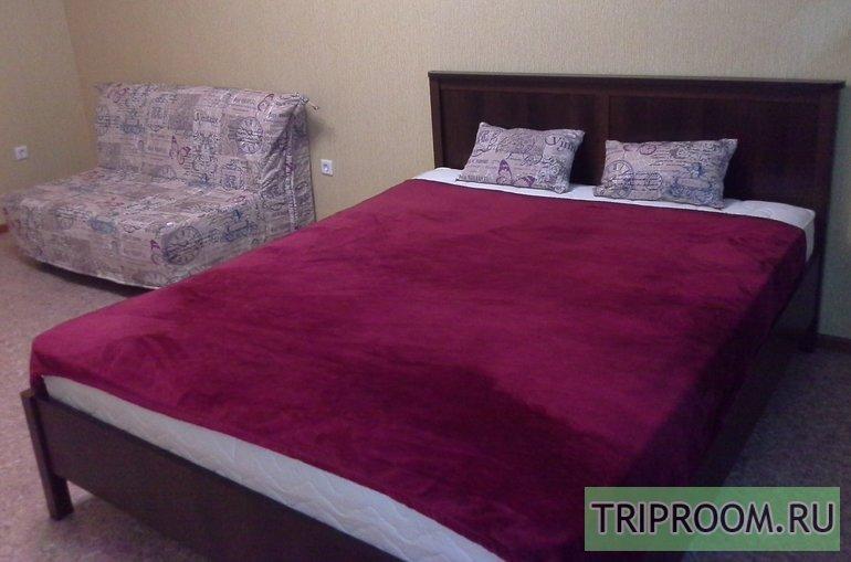 1-комнатная квартира посуточно (вариант № 20748), ул. р-н Аэропортаул Лавочкина, фото № 1