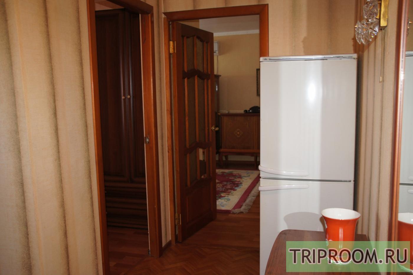 3-комнатная квартира посуточно (вариант № 18694), ул. Рокоссовского улица, фото № 5