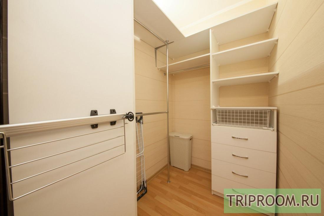1-комнатная квартира посуточно (вариант № 68659), ул. 78 Добровольческой Бригады, фото № 14