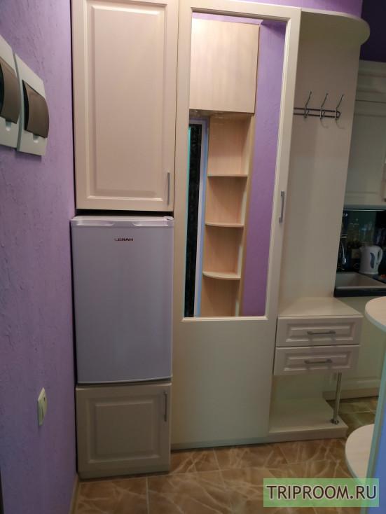 1-комнатная квартира посуточно (вариант № 50898), ул. ФАДЕЕВА, фото № 14